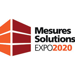 Mesures Solutions Expo